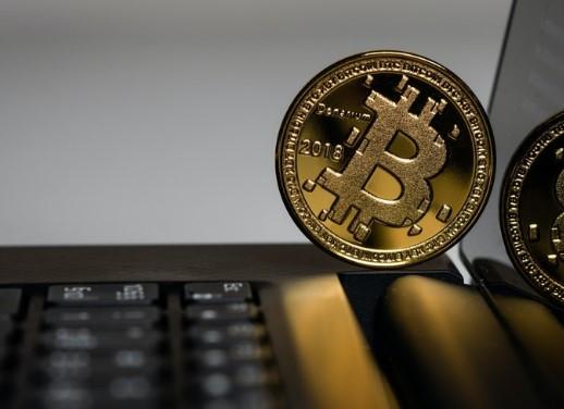 Стоимость Bitcoin выросла до $40 000