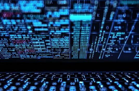 Убытки на 2,5$ млрд. Украинская киберполиция разоблачила хакеров, которые распространяли опасный вирус